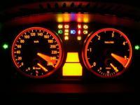 Funzionamento e sanzioni dei limitatori velocità Copertina
