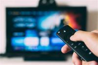 Bonus Rottamazione TV Copertina