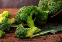 Un alleato contro i tumori: i broccoli! Copertina
