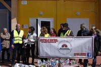 Il Comitato di Quartiere di Santa Maria delle Mole incontra i Cittadini di Amatrice Copertina