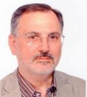 La scomparsa di Paolo Lupino Copertina