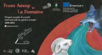 Videoconferenza stampa online Erasmus 27 febbraio ore 11 Copertina