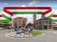 16 Domande ai candidati a Sindaco sul  futuro di  Santa Maria delle Mole Copertina
