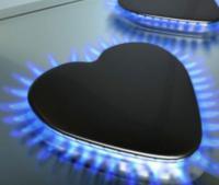Il problema del gas a Frattocchie Copertina