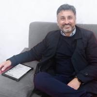 Gianfranco Venanzoni ci risponde Copertina