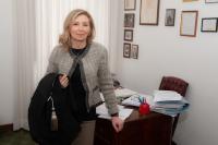 Figli contesi tra genitori di nazionalità diverse: l'emotività ignorata e il ricorso all'Autorità Centrale Italiana Copertina