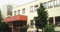 Primo Levi nuove aule e nuova palestra, dichiarazione del sindaco Carlo Colizza Copertina