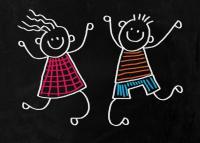 Back to school: come preservare la salute dei bambini e dei ragazzi Copertina