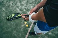 Paddle lo sport del momento: infortuni, cure e prevenzione Copertina