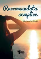"""Raccomandata semplice"" va in Tv! Copertina"