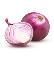 Cipolla:  un ortaggio prezioso Copertina