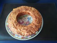 Torta salata Copertina