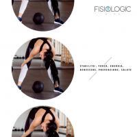 L'attività fisica come alleata della salute  Copertina
