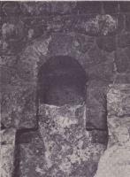 Marino: Il Ninfeo di Boville, un luogo dimenticato Copertina