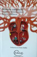 Miniere cardiache Copertina